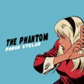 Parov Stelar - The Phantom '2010