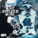 Broadway Project - One Divided Soul '2009