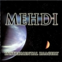 Mehdi - Instrumental Imagery '2000