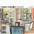 Marc Moulin - Best Of '2009