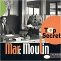 Marc Moulin - Top Secret '2001