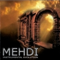 Mehdi - Mehdi Instrumental Evolution '2003