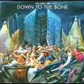 Down To The Bone - Best Of '2007
