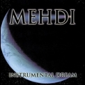Mehdi - Instrumental Dream  '1997