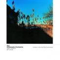 Cinematic Orchestra, The - Past, Present & Future '2007