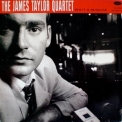James Taylor Quartet, The - Wait A Minute '1988
