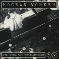 Mocean Worker - Home Movies From The Brainforest '1998