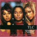 TLC - Collections '2006