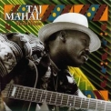 Taj Mahal - World Blues '2007