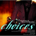 Terence Blanchard - Choices '2009