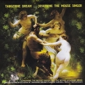 Tangerine Dream - Josephine The Mouse Singer '2014