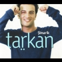 Tarkan - Simarik (UK & EU) [CDS] '1997