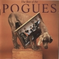 Pogues, The - The Best Of The Pogues '1991