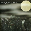 Shadows, The - Pale Interpretators '2002