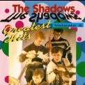 Shadows, The - Greatest Hits Vol 2 '1990