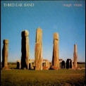 Third Ear Band - Magic Music '1990