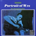 Wes Montgomery Trio, The - Portrait Of Wes '1963