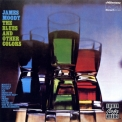 James Moody - The Blues And Other Colors '1969