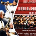 Laurie Johnson's London Big Band - Volume 3 '2000