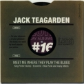 Jack Teagarden - Meet Me Where They Play The Blues '2005