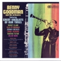 Benny Goodman - Banny Goodman And Great Vocalists Of Our Time '2005