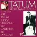 Art Tatum - Deep Night '2006