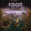 Stormlord - Hesperia '2013