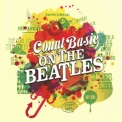 Count Basie - On The Beatles '2011