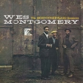 Wes Montgomery - Montgomeryland Sessions '2008