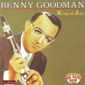 Benny Goodman - The King Of Swing '2002