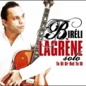 Bireli Lagrene - To Bi Or Not To Bi '2006