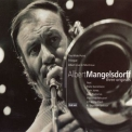 Albert Mangelsdorff - Three Originals (2CD) '1993