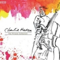 Charlie Haden - The Private Collection '2007