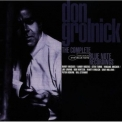 Don Grolnick - The Complete Blue Note Recordings (2CD) '1997