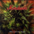Morcheeba - Who Can You Trust? '1996