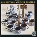 Blue Mitchell - The Cup Bearers '1962 (1993)