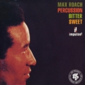 Max Roach - Percussion Bitter Sweet '1961