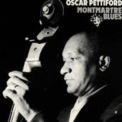 Oscar Pettiford - Montmartre Blues '1989