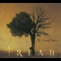 Irfan - The Eternal Return '2015