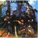 Gun - Gunsight (1990) RR 4072-WZ '1969