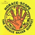 Horace Silver Quintet - Horace-scope (the Rvg Edition 2006) '1960