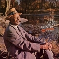 Horace Silver Quintet - Song For My Father '1965