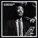 Sam Rivers - The Complete Blue Note Sam Rivers Sessions '1996
