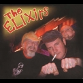 Elixirs, The - Long Gone '2012