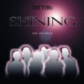 Enid, The - Arise And Shine Volume 3 - Shining '2012