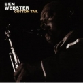 Ben Webster - Cotton Tail '2004