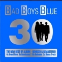 Bad Boys Blue - 30 '2015