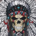 George Lynch - Shadow Train (CD1) '2015
