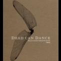 Dead Can Dance - Selections From Europe 2005 (disc 2) '2005
