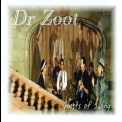 Dr.Zoot - Ghosts Of Swing '2005